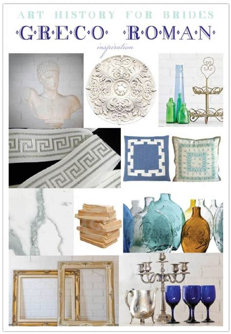 Grecian Themed Baby Shower by 118 Best Grecian Baby Shower Theme Images On