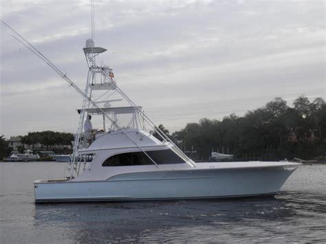 boat insurance stuart florida 47 buddy davis 1986 sidewinder for sale in stuart florida
