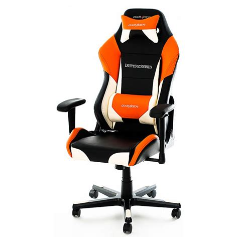 Chaise Fnatic by Chaise Gamer Fnatic Chaise Gamer