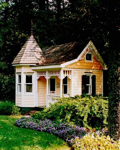 tiny victorian house plans tiny house floor plans tiny tiny victorian cottage kitchen design minimalist