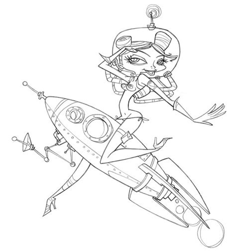 jetpack coloring page image gallery jetpack drawing sketch coloring page
