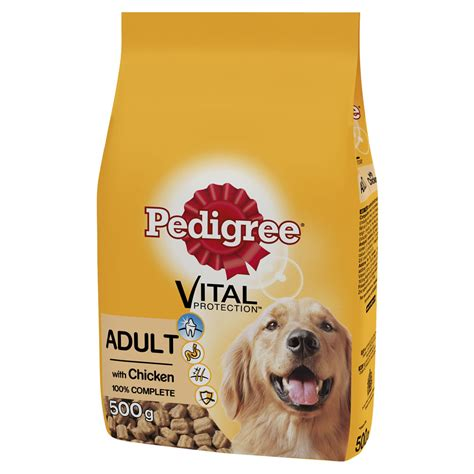 pedigree puppy chow pedigree www imgkid the image kid has it