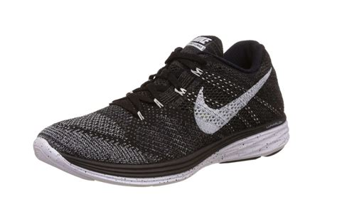 best sneakers shoes the best travel shoes for and