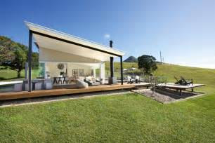 six by eight the shed a queensland retreat