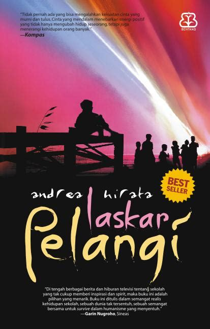 download film laskar pelangi muviza novel laskar pelangi the colours of life