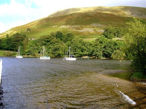 The Place Ullswater Ullswater Lake Lake District Top Tips Before You Go Tripadvisor