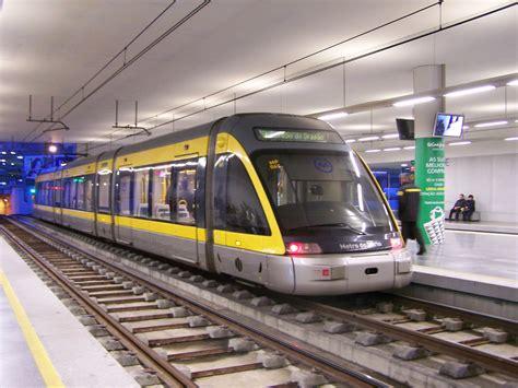 éric serra subway titres cidades mais de 500 mil habitantes devem pensar em ter