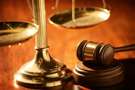 alleged heart eaters bail bid continues voice   cape