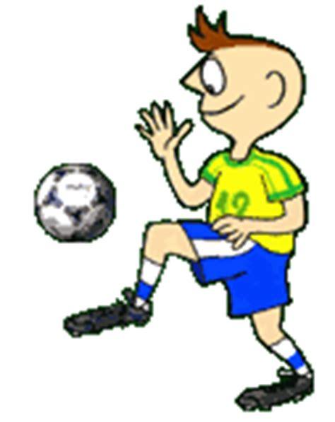 imagenes gif trabajo en equipo im 225 genes animadas de futbol gifs de deportes gt futbol