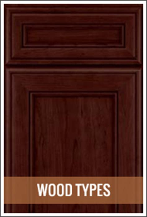 wood types for kitchen cabinets kitchen cabinets cabinets wood type custom cabinets