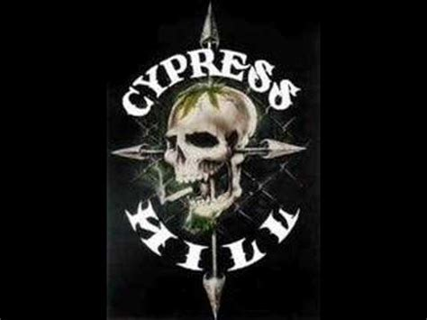 cypress hill design and build cypress hill latin thugs youtube