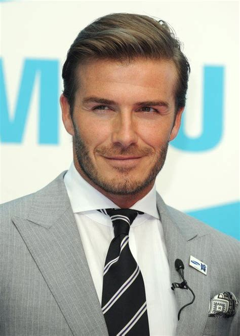 david beckham official biography 170 best images about i m sexy and i know it on pinterest