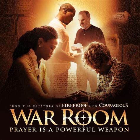 room war war room trailer and poster revealed by alex stephen kendrick breathecast