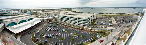 Car Parking At Port Canaveral by Parking At Port Canaveral And The Cheaper Alternatives