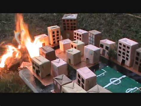 imagenes naturales simples maquetas desastres naturales 10 e sociales 2012 youtube