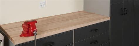 how much do custom garage cabinets cost mid range garage renovation costs refresh renovations