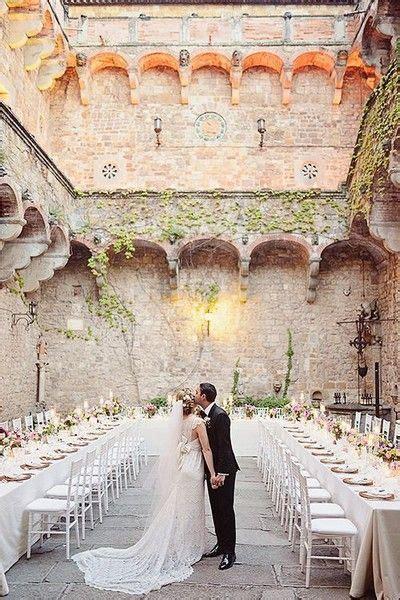 Florence, Italy   Wedding Ideas   Wedding, Italy wedding