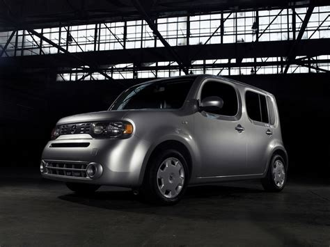 auto air conditioning service 2011 nissan cube user handbook 2011 nissan cube s reviews photos price specifications machinespider com
