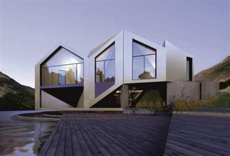 architecture practices the d haus concept