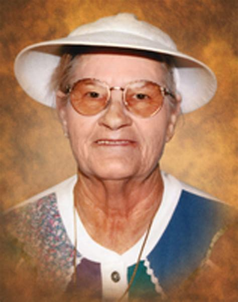 juanita bryan 79 swainsboro usa obituaries