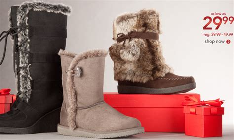 payless boot sale cyber monday shoe sales fabulessly frugal