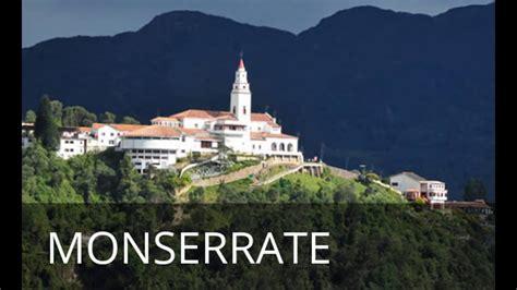 imagenes sitios historicos de colombia lugares turisticos de colombia youtube