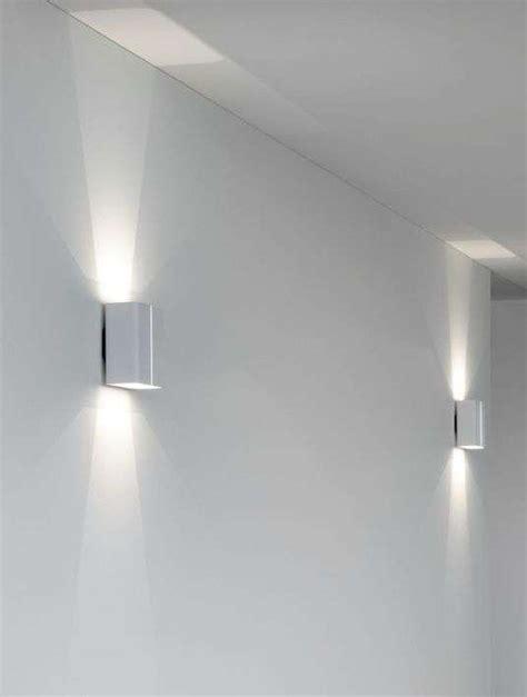 illuminazione per corridoio come illuminare il corridoio foto tempo libero pourfemme