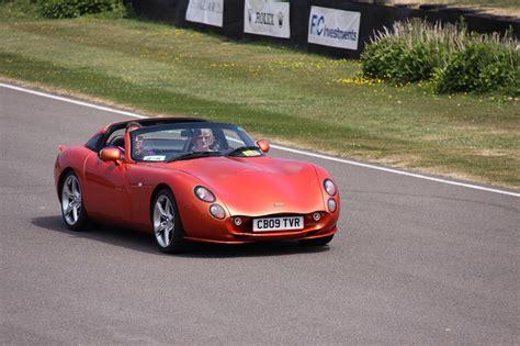 Tvr Car Club Tvr Car Club Tvr Tuscan Details Tvr Car Club