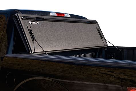 Truck Bak bakflip mx4 folding tonneau cover reviews free shipping