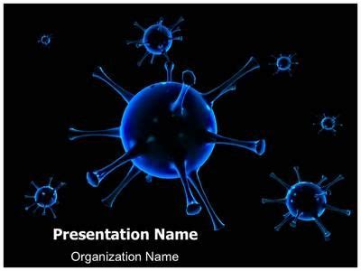 1000 Images About Projects To Try On Pinterest Medicine Immunology Ppt Templates Free