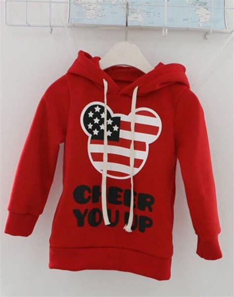 design hoodie cheap free shipping high quality new design cheap kids hoodies