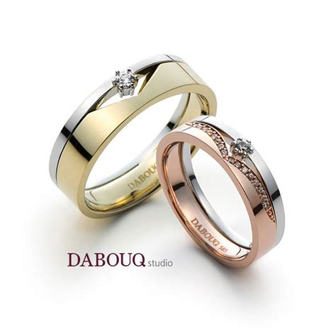 Wedding Bands For Couples by 1000 Ideas About Rings On Promise