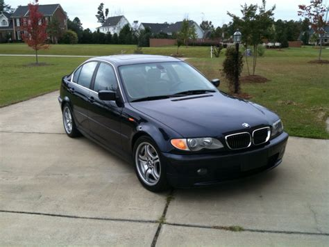 Bmw 330i 2002 by Bmw 330i 2002 Review Amazing Pictures And Images Look