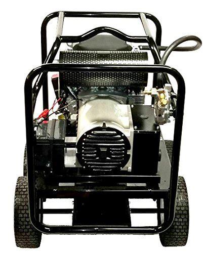 smart generators  motorhead  watt dual