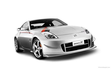 nismo nissan 350z nissan nismo 350z wallpaper hd car wallpapers id 1350