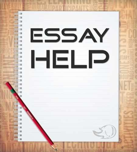 lsat writing section lsat essay section learn the lsat online