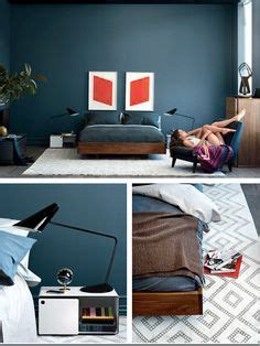 how to make your bedroom darker 1000 images about main bedroom ideas on pinterest blue