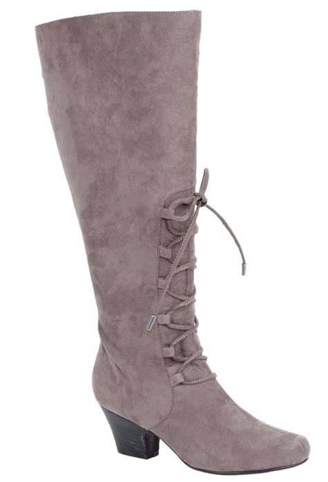 within wide calf boots 96 best images about s plus size apparel on