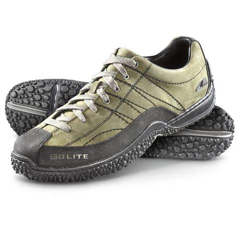s golite 174 lime lite xt shoes grape leaf 614678
