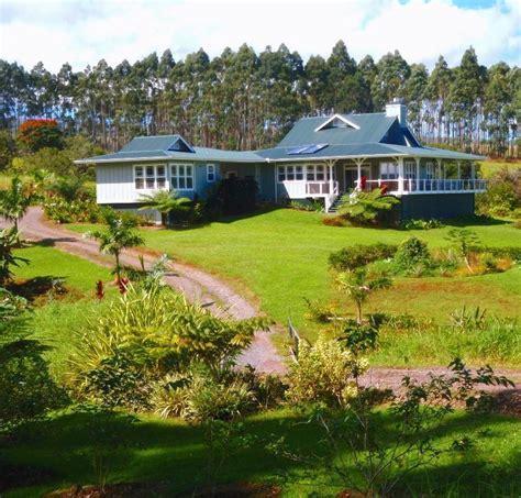house rentals hilo kapehu retreat house vacation rental in hilo resorts big island hawaii usa house