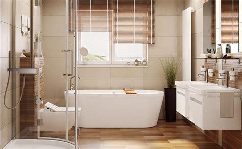 badezimmer ideen hornbach musterb 228 der badezimmer ideen hornbach