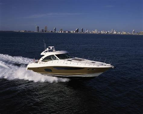 sea ray boats nj sea ray 610 sundancer boats for sale in new jersey