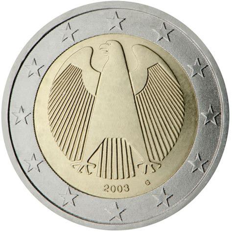 home design free coins home design free coins hack cheats free coins balls go generator tools