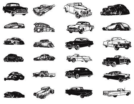 tattoo old school car 10 images about car tattoos on pinterest latest cars