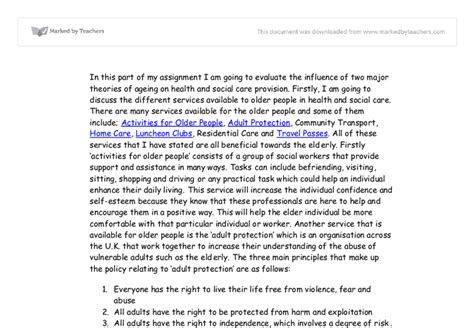 Social Model Of Health Essay by P3 Nutrition For Health And Social Care Essay Durdgereport492 Web Fc2
