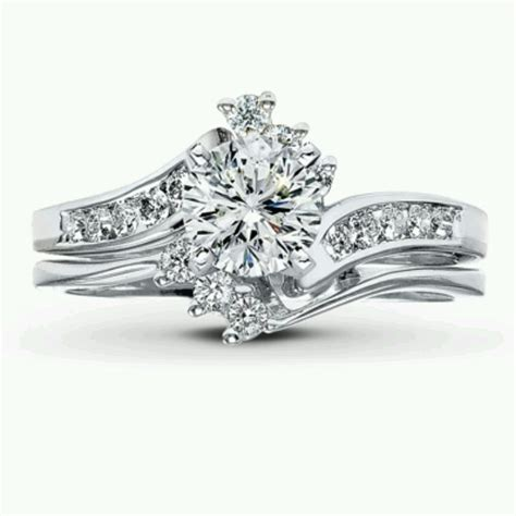 Wedding Rings Jared by Jared Engagement Ring Wedding Rings