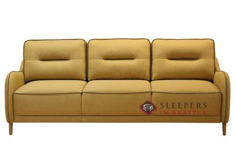 puff sofa puff sofa sofa puff design ideas modern top at home thesofa