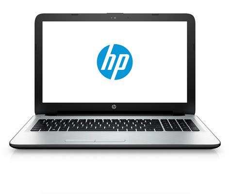 Laptop Hp Amd A8 Ram 4gb hp 15 af067sa 15 6 quot laptop amd a8 7410 2 2 ghz