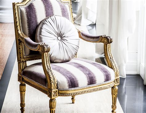 tappezzeria per sedie tappezzeria sedie cagliari imbottitura tradizionale lineam