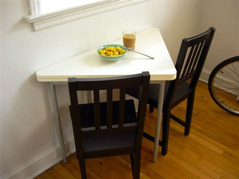 table solutions 100 dining table solutions for small apartments